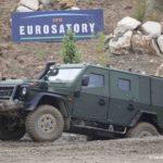 Eurosatory-2018-Demonstrations-dynamiques 4 - copyright