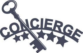 Eurosatory-Picto-conciergerie