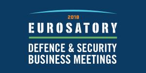Eurosatory_PROXIMUMGroup