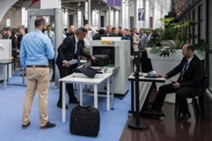 eurosatory 2018 pre registration