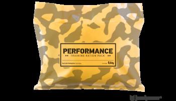 Jomipsa Training-ration-packs-01-1024x639