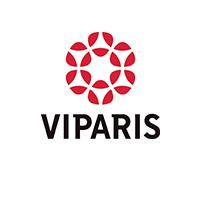 LOGO VIPARIS 2017 200x200