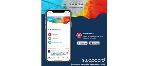 Page d'accueil - Actualité Images Swapcard FR - 517x222