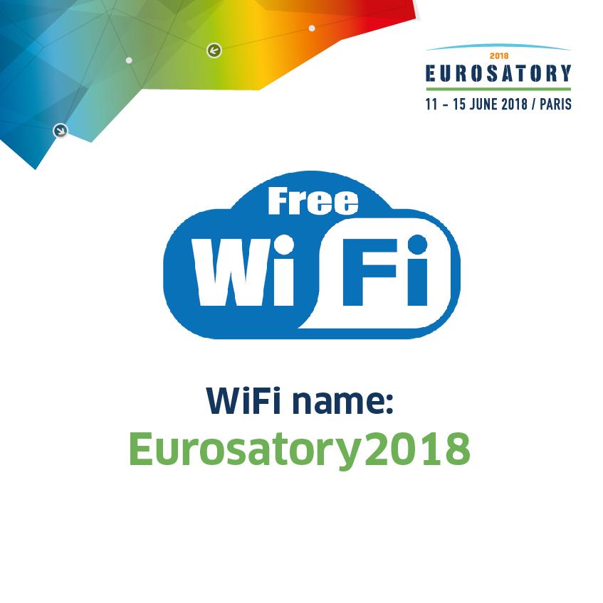 Wifi name (003)
