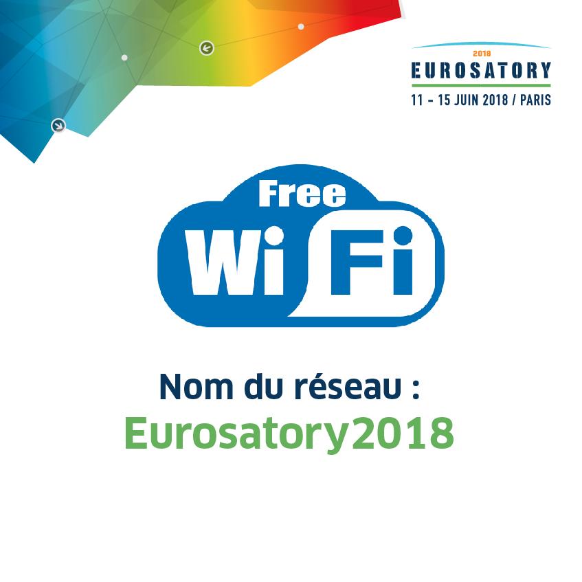Wifi name FR (002)