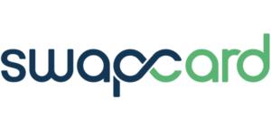 logo_swapcard_officiel_hd_600x300